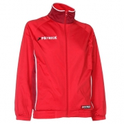 Patrick Куртка от Тренировочного костюма GIRONA125