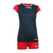 Patrick Комплект женской игровой формы д/волейбола