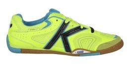 KELME Обувь для зала Star Evo
