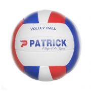 Patrick Мяч волейбольный матчевый