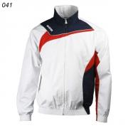 Errea куртка спортивного костюма DEGAS