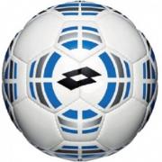 LOTTO Мяч игровой Ф/б TWISTER FB500 №5