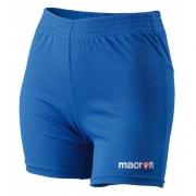 MACRON Шорты волейбольные женские  ALBA
