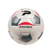 Patrick Мяч футбольный TARGET805