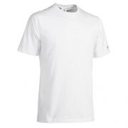 Patrick футболка х/б