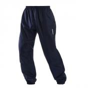 Errea брюки ветрозащитные Basic