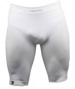 Errea шорты - термо мужские SIRIO