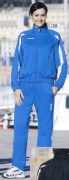 Errea спортивный костюм TWIN