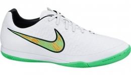 Nike Бутсы для зала Magista Onda IC