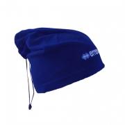 Errea шарф/шапка флис ALP