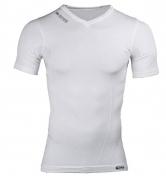 Errea футболка - термо жен PEGASUS