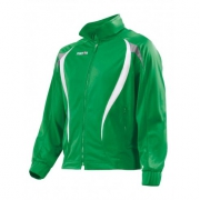 MACRON Куртка спортивная парадная MALIK