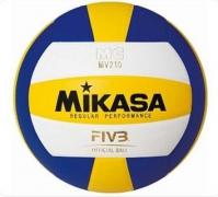 MIKASA  Мяч волейбольный MV210