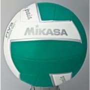 MIKASA  Мяч волейбольный пляжный VXS RDP 3