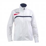 Errea Куртка спортивного костюма женская ALABAMA
