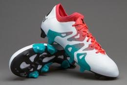 Adidas профессиональные подростковые  бутсы FG/AG