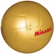 MIKASA  Мяч волейбольный GOLD VB 8