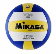 MIKASA Мяч волейбольный VSO 2000