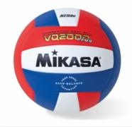 MIKASA  Мяч волейбольный VQ 2000 - USA