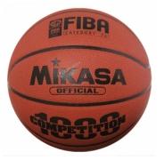 MIKASA  Мяч баскетбольный BQ 1000