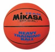 MIKASA  Мяч баскетбольный 1,7кг BTR 7