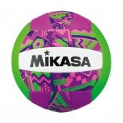 MIKASA  Мяч для пляжного волейбола NEW GGVB-SF