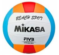 MIKASA  Мяч для пляжного волейбола NEW VXS-BSP 2
