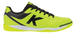 Kelme Футзалки K-STRONGE 17 INDOOR