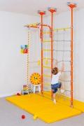 ROMANA Детский спортивный комплекс