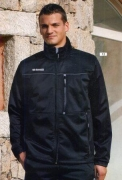 Errea Куртка спортивная утепленная RINGER