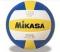 MIKASA Мяч волейбольный тренировочный  MV5 PC