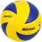 MIKASA  Мяч волейбольный MVA200     FIVB Approved