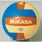 MIKASA  Мяч волейбольный пляжный VXS BC 2