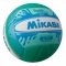 MIKASA  Мяч для пляжного волейбола  VSV105