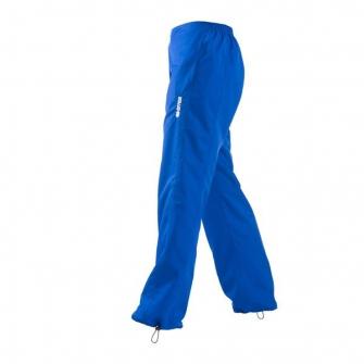 Errea брюки из микрофибры жен  MAGIC