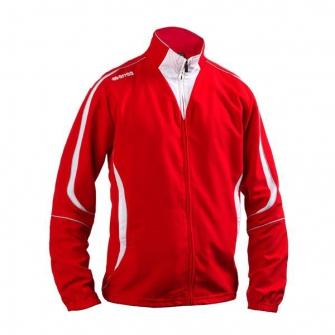 Errea Куртка спортивного костюма AUSTIN