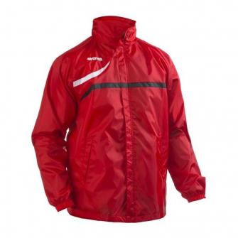 Errea Куртка ветрозащитная VANCOUVER