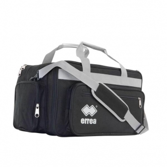 Errea сумка Medical