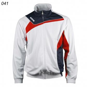 Errea куртка спортивн костюма DENVER