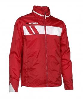 Patrick Ветрозащитная  куртка  - дождевик