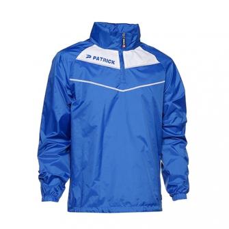 Patrick Ветрозащитная куртка POWER125