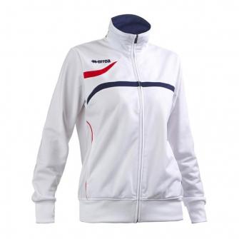 Errea Куртка спортивного костюма женская AVILA