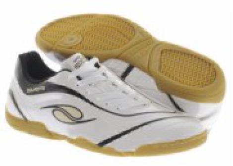 Dalponte Обувь для зала FAST, искусственная кожа