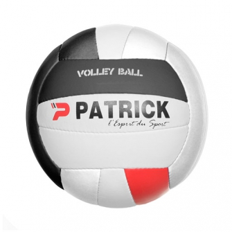 Patrick Мяч волейбольный тренировочный