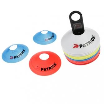 Patrick Комплект фишек с держателем ACDIS825