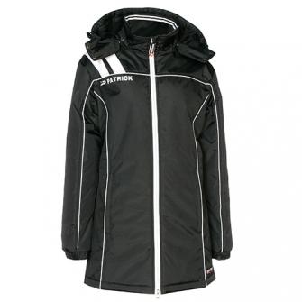 Patrick Куртка женская спортивная утеплённаяя VICTORA135
