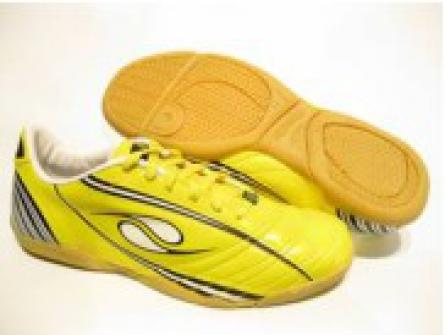 Dalponte Обувь для зала  PLAYER, искусственная кожа