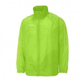 Errea куртка ветрозащитная Basic