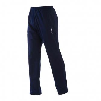 Errea брюки спортивные DRESDEN