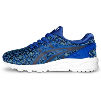 ASICS Кроссовки H621N 4950 GEL-KAYANO TRAINER EVO